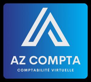 AZ Compta Virtuelle